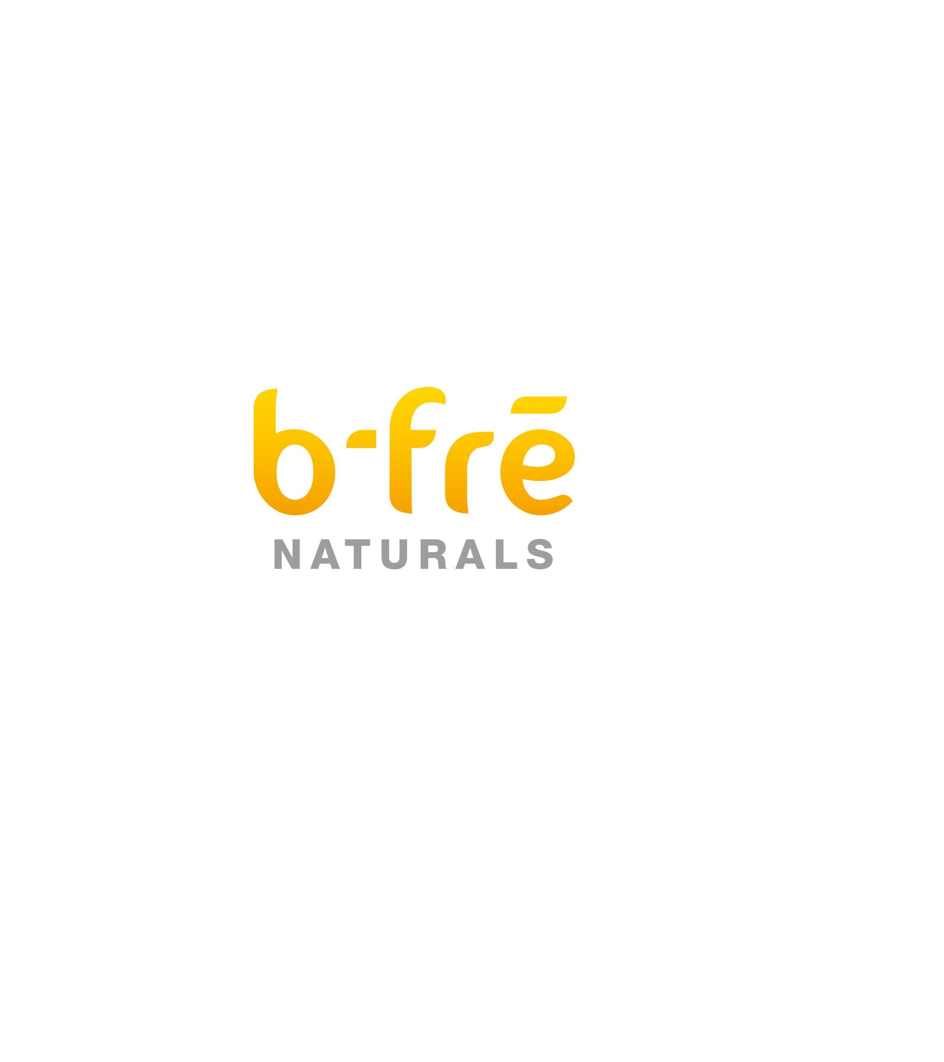 bee free logo