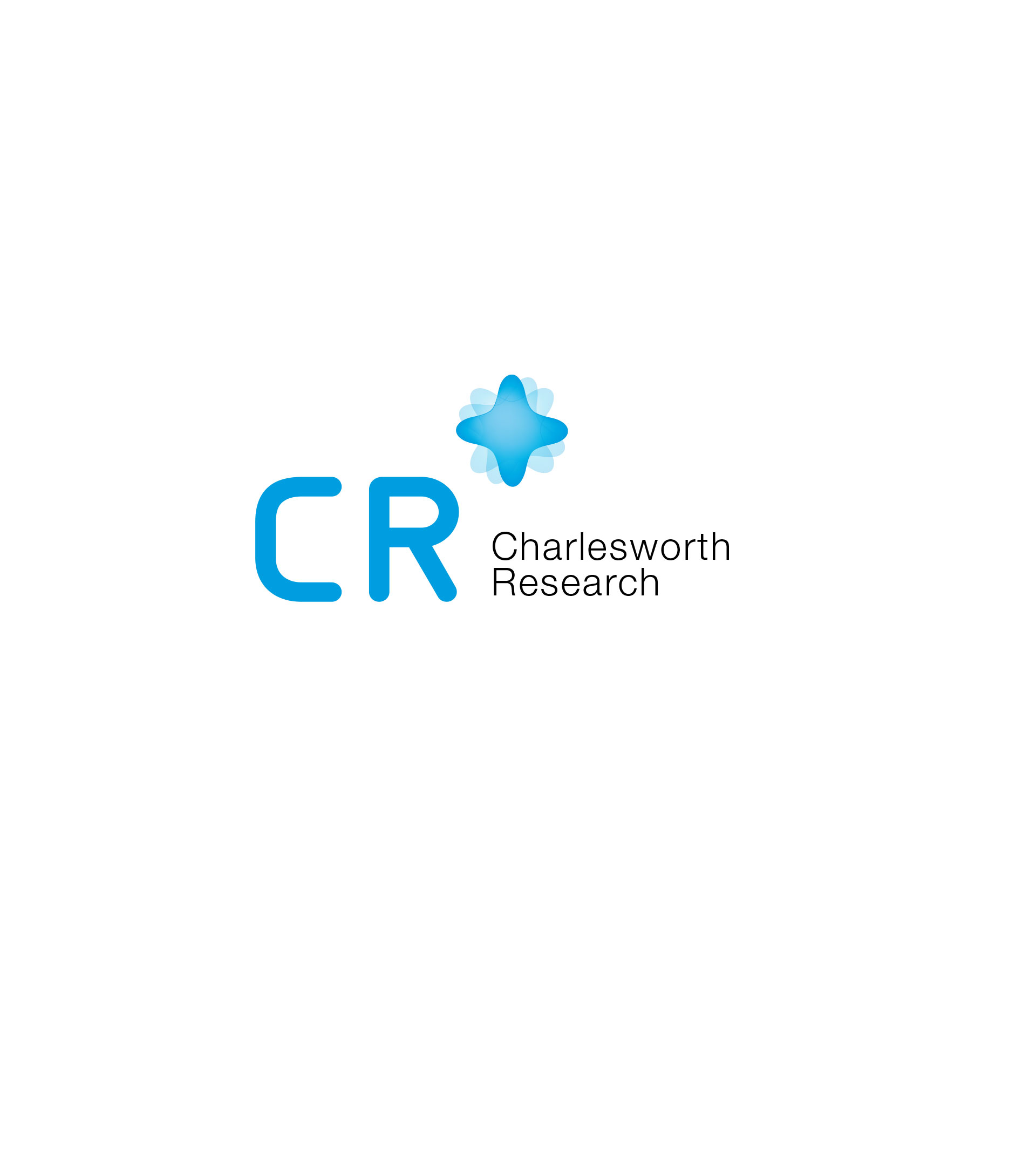 charlsowrth_reasearch logo